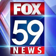 press-icon-fox59