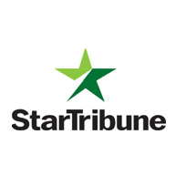 press-icon-startribune
