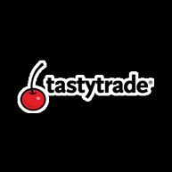 press-icon-tastytrade