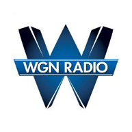 press-icon-wgn-radio
